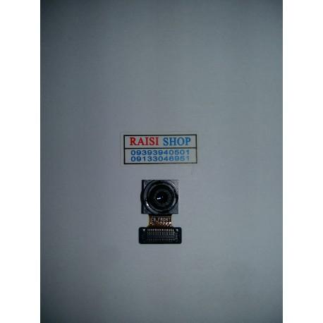 دوربین عقب گوشی سامسونگ A520