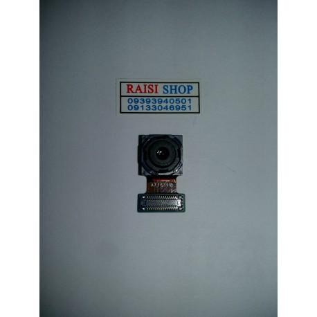 دوربین عقب گوشی سامسونگ A750