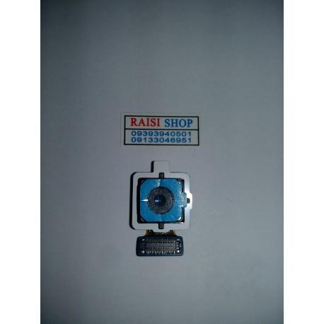 دوربین جلو گوشی سامسونگ A520