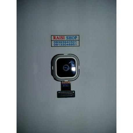 دوربین عقب گوشی سامسونگ A700