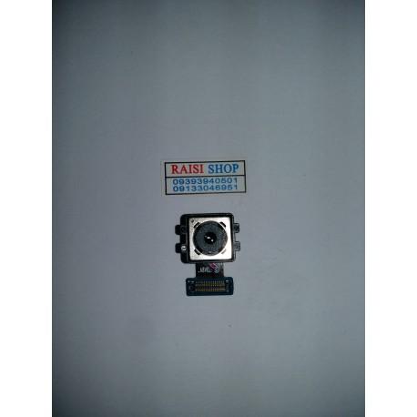 دوربین عقب گوشی سامسونگ A8000