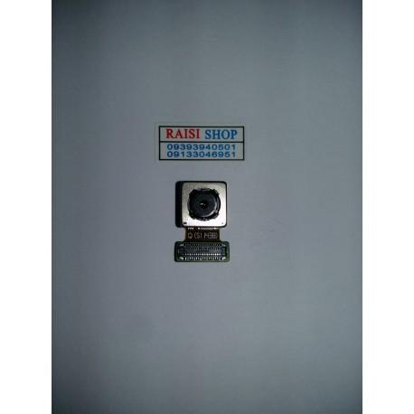 دوربین عقب گوشی سامسونگ A300