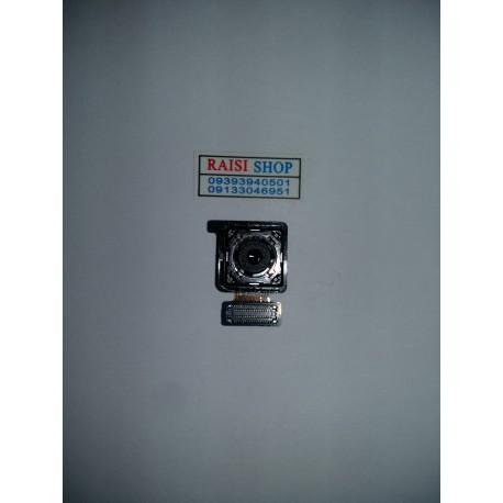 دوربین عقب گوشی سامسونگ A320