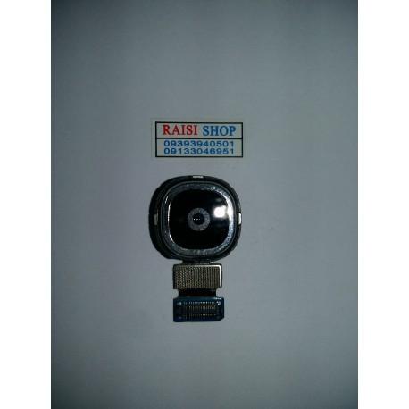 دوربین عقب گوشی سامسونگ S4/I9500