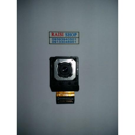 دوربین عقب گوشی سامسونگ S7