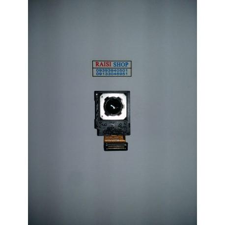 دوربین عقب گوشی سامسونگ S8PLUS