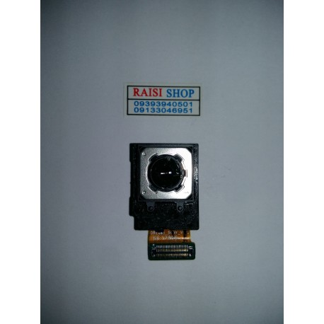 دوربین عقب گوشی سامسونگ S8