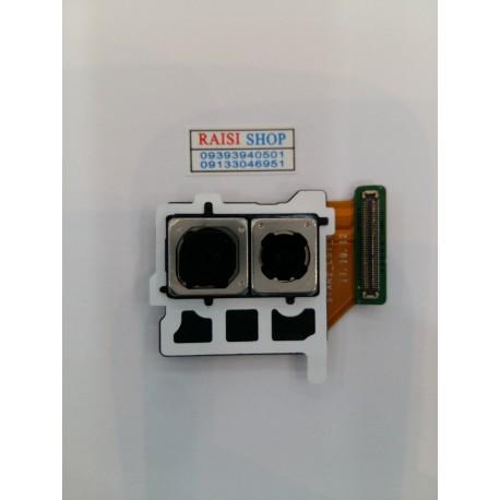 دوربین عقب گوشی سامسونگ S9PLUSF