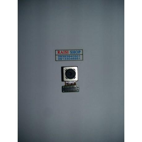 دوربین عقب گوشی سامسونگ G532