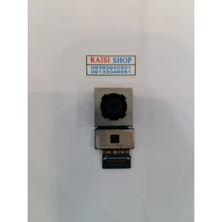 دوربین عقب گوشی سامسونگ N910C