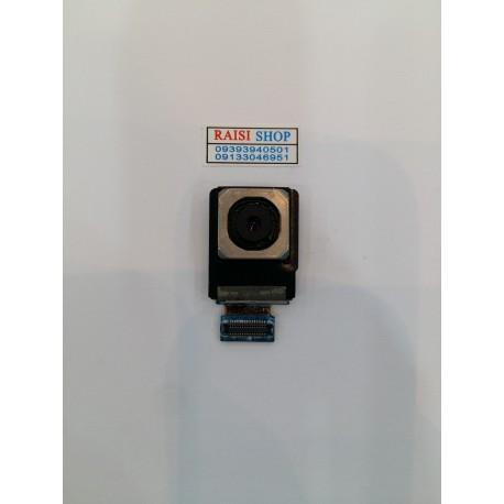 دوربین عقب گوشی سامسونگ N920/NOTE5
