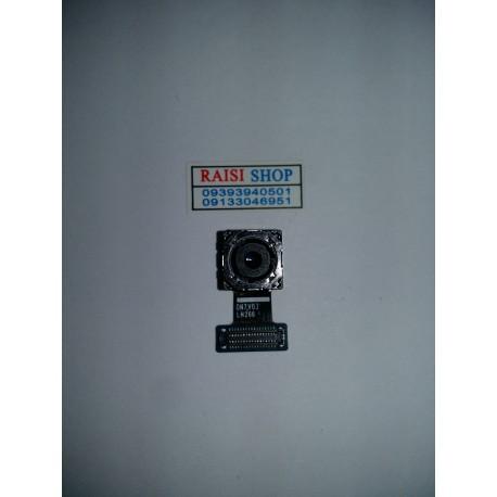 دوربین عقب گوشی سامسونگ J7PRIME