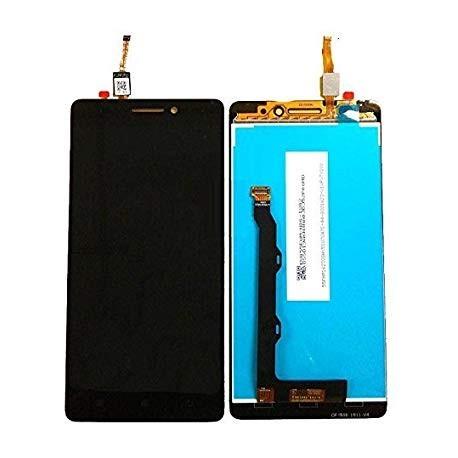 تاچ و السیدی گوشی لنوو A7000
