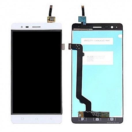 تاچ و السیدی گوشی لنوو A7020