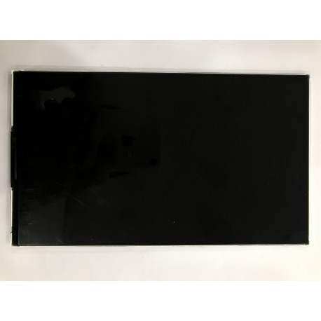 LCD A1-723