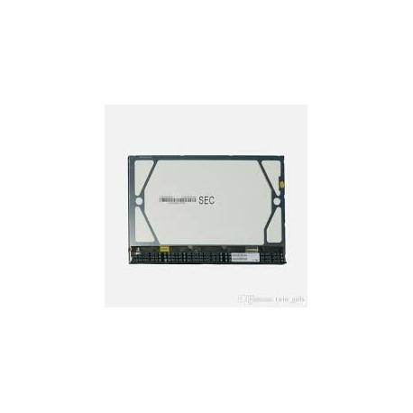 ال سی دی تبلت سامسونگ P5100