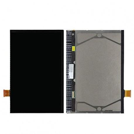 ال سی دی تبلت سامسونگ N8000