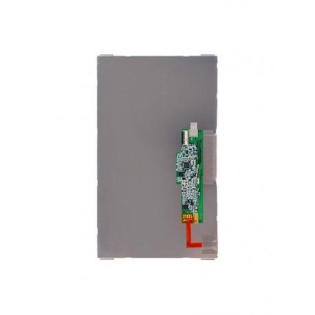 ال سی دی تبلت سامسونگ T210