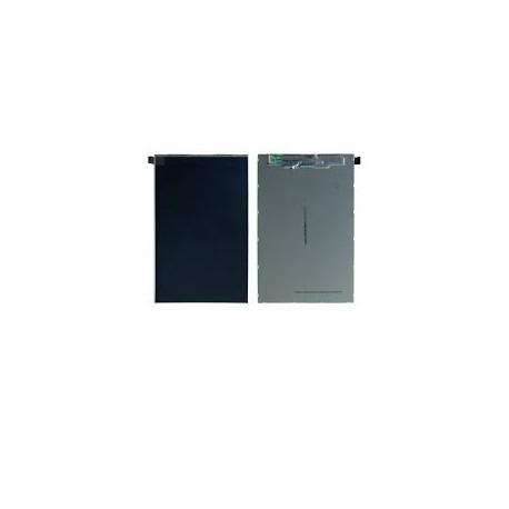 ال سی دی تبلت سامسونگ T585