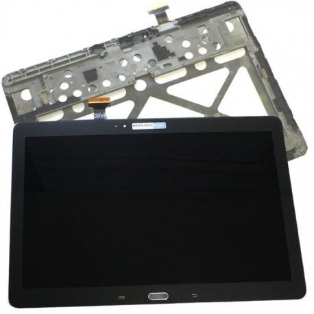 تاچ و ال سی دی تبلت سامسونگ T520