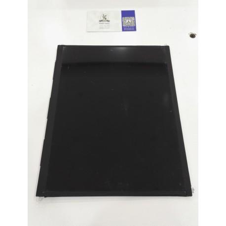 السیدی iPad 3-A1416-A1403-A1430