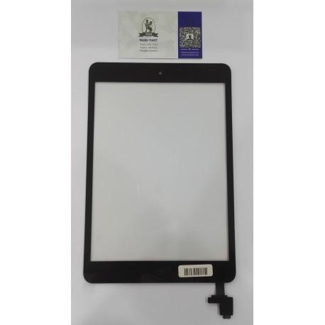 تاچ IPad mini 2-A1489-A1490-A1491 همراه با هوم