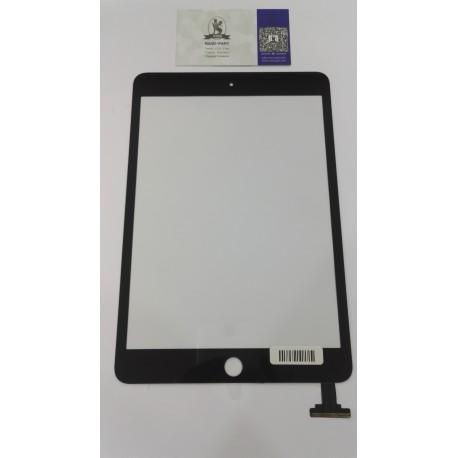 تاچ IPad mini 2 بدون هوم -A1489-A1490-A1491