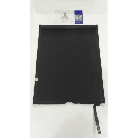 السیدی iPad air-A1474-A1475-A1476