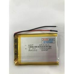 باتری 454261
