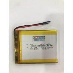 باتری 435166