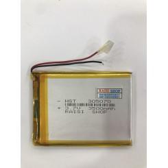 باتری 305070