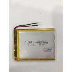 باتری 406080