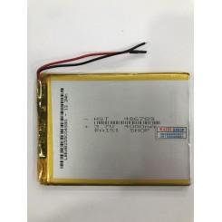 باتری 486789