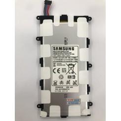 باتری SP4960C3B سامسونگ