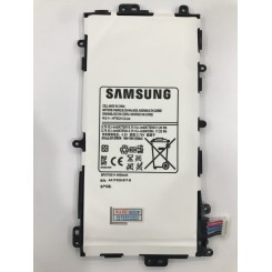 باتری SP3770E1H سامسونگ