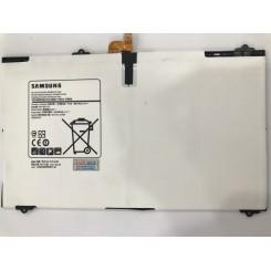 باتری EB-BT810ABE سامسونگ