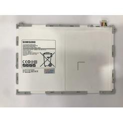 باتری EB-BT550ABE سامسونگ
