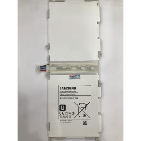باتری EB-BT530FBU سامسونگ