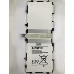 باتری T4500E سامسونگ