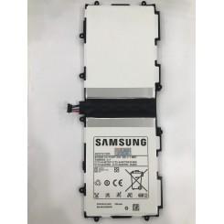باتری SP3676B1A سامسونگ