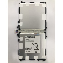 باتری T8220E سامسونگ