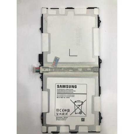 باتری EB-BT800FBE سامسونگ