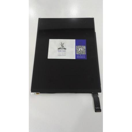 السیدی IPAD mini2 -A1489-A1490-A1491