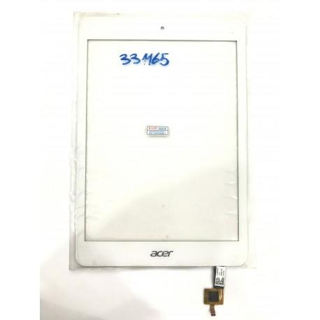 تاچ ACER A1-830