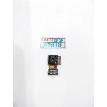 دوربین سلفی لنوو S860
