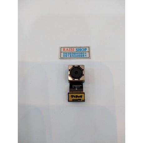 دوربین اصلی لنوو P780