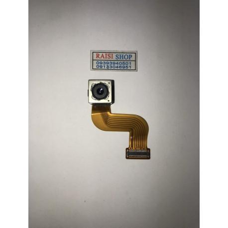 دوربین اصلی لنوو K900
