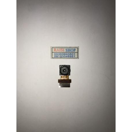 دوربین اصلی لنوو A316