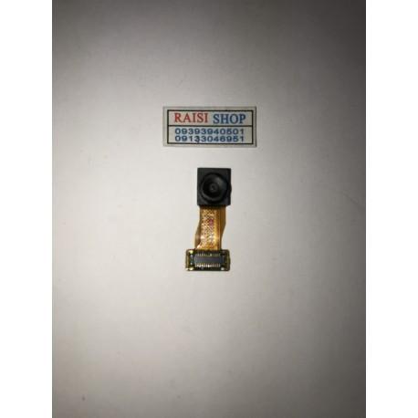 دوربین سلفی لنوو K900