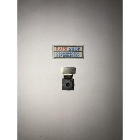 دوربین سلفی لنوو K3